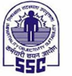 BSSC Recruitment 2019! Recruitment of 2000 ITI Instructor and other posts under Bihar Staff Selection Commission Last Date: 31-01-2020