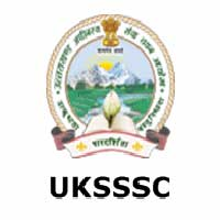 UKSSSC Recruitment 2019! Recruitment of Forester and other 316 posts under Uttarakhand Subordinate Services Selection Commission! Last Date: 03-02-2020