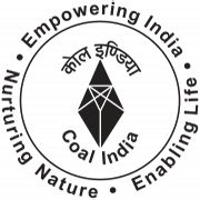 Coal-India-Recruitment