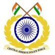 CRPF Recruitment 2020! Recruitment of 1412 posts of Head Constable and other posts under Central Reserve Police! Last Date: 06-03-2020