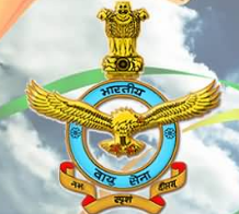 Indian Air Force Reccruitment 2020! Recruitment of Airman and other 12 posts under the Indian Air Force! Last Date: 28-02-2020