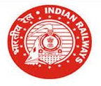 West Central Railway Recruitment 2020! 570 posts of Trade Apprentice and other posts have been released under West Central Railway Zone! Last Date: 14-02-2020