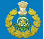 ITBP Recruitment 2020! Direct recruitment for 14 posts of GDMO and other posts under Indo-Tibetan Border Police Last Date: 24-03-2020