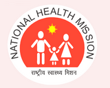 NATIONAL HEALTH MISSION RECRUITMENT