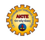 AICTE RECRUITMENT