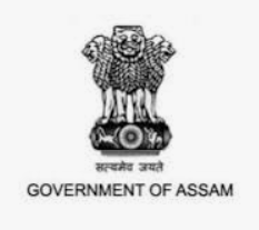 GOVERNMENT OF ASSAM RECRUITMENT