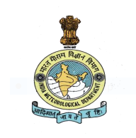 India Meteorological Department Recruitment