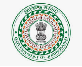 JHARKHAND GOVERNMENT RECRUITMENT