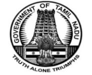 TAMILNADU RECRUITMENT