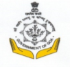 FOOD AND DRUGS ADMINISTRATION OF GOA RECRUITMENT