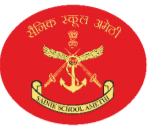 Sainik School Amethi Recruitment