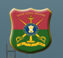 Sainik School Goalpara Recruitment