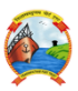 Vishakhapatnam Port Trust Recruitment