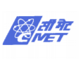 C-MET Recruitment 2021! Centre For Materials For Electronics Technology के अंतर्गत विभिन्न पदों पे निकली भर्ती ! Last Date: 14 July 2021