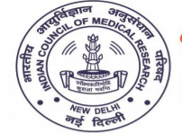 ICMR NIRT Recruitment 2021! ICMR National Institute for Research in Tuberculosis के अंतर्गत विभिन्न पदों पे निकली भर्ती ! Interview Date: 17 August 2021