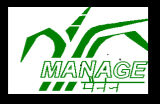 MANAGE Recruitment 2021! National Institute of Agricultural Extension Management के अंतर्गत विभिन्न पदों पे निकली भर्ती ! Last Date: 13 September 2021
